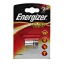 Baterijas Alkaline ENERGIZER LR1 / E90 /1,5V