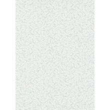 Tapetes Flizelīna 3100-01 Krāsošanai 53cm