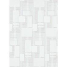Tapetes Flizelīna 3510-01 Krāsošanai 53cm