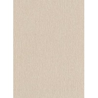 Флизелиновые Oбои под Покраску 1,06м 4192-02