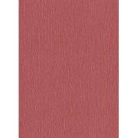 Флизелиновые Oбои под Покраску 1,06м 4192-06