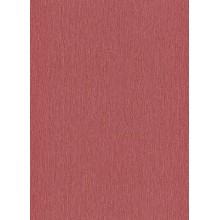 Tapetes Flizelīna 1,06m / 4192-06 Krāsošanai