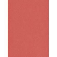 Tapetes Flizelīna 1,06m / 4193-06 Krāsošanai