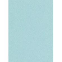 Tapetes Flizelīna 1,06m / 4193-18 Krāsošanai