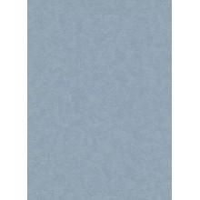 Tapetes Flizelīna 1,06m / 4194-08 Krāsošanai
