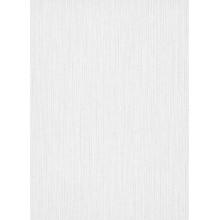 Tapetes Flizelīna 5315-10 Krāsošanai 53cm