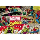 70-587 Marvel comics