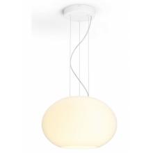 Flourish Hue iekaramā lampa, balta 1x31W 24V 4090631P7