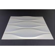 3-D panelis Grace