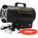 Gāzes sildītājs Ega Tresnar 712300 15kW Heater