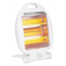Infrasarkanais sildītājs Vakoss Msonic Heater MFN6231W
