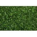 Декоративная искусственная трава Avalongrass Paris (2m)