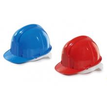 Aizsargķivere celtniecības
