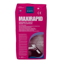 Kiilto Maxirapid 1–30 mm 20kg