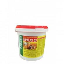 Līme PVA D3 LIPALA 1kg