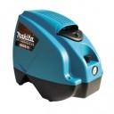 MAKITA MAC610 Kompresors