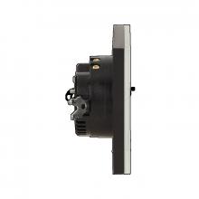 OR-GB-422 bezvadu vadības bloks ar pulti