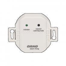 OR-SH-1704 Flush (box) bezvadu uzstādāms slēdzis