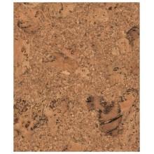 Korķa sienas segums ICEBRG NAT205 30X60