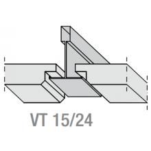 Feinstratos VT 600*600*15
