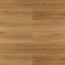 Lamināts Kronopol, 1380 x 193 x 7 mm