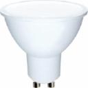LED Spuldze GU10 2700K 5W