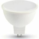 LED Spuldze MR16 12V 5W