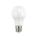 LED Spuldze A60 2700K E27 10W