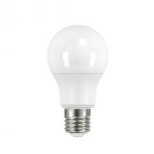 LED Spuldze A60 4000K E27 12W