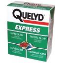 Līme Tapetēm Quelyd Express 0,25 kg