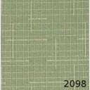 Ruļļu žalūzijas LINS 2098 - olīvu