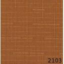 Ruļļu žalūzijas LINS 2103 - gaiši brūna