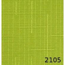 Ruļļu žalūzijas LINS 2105 - akvamarīna