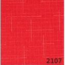 Ruļļu žalūzijas LINS 2107 - sarkana
