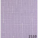 Ruļļu žalūzijas LINS 2110 - gaiši violeta