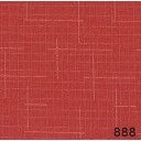 Ruļļu žalūzijas LINS 888 - bordo