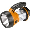 LED Lukturis DDL-40-CAMP