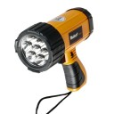 LED Lukturis DDL-60