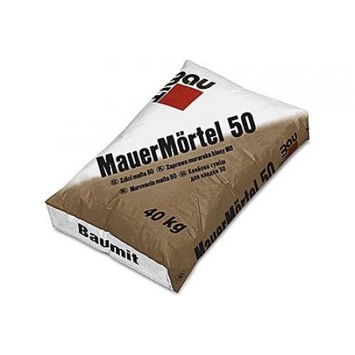 Раствор готовый кладочный цементный 25 чем цементный раствор отличается от бетона