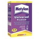 Līme Tapetēm Metylan Universal Premium, 250g