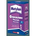 Līme Tapetēm Metylan Flizelin Ultra Premium, 250g