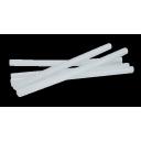 Līmes stobriņi d.12mm, 200mm / 5gab Modeco Expert Sanitary