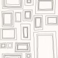 52050 Frames Tapetes
