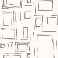 52050 Frames Обои
