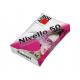 Baumit Nivello 50, 25 kg, 2 - 50mm pašizlīdzinošs grīdas izlīdzinātājs uz cementa bāzes