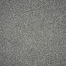 Linolejs ORION MAT 552-01