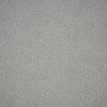 Linolejs ORION MAT 552-02