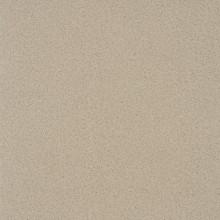 Linolejs ORION MAT 552-04