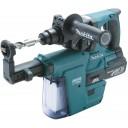 MAKITA DHR242RMJV Akumulatora perforators