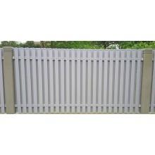 PVC Žoga Sekcija 2,5m x 1,6m